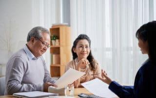 estate planning asset